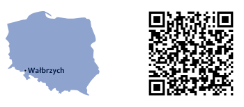 WEB-Strony.pl - QRcode